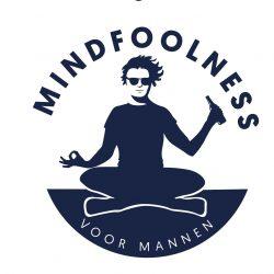 Mindfoolness voor mannen